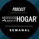 NegociosParaElHogar