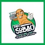Pan Sobao Radio Show