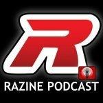 Razine Podcast