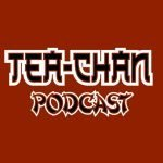 Tea-Chan Podcast