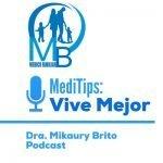 MediTips: Vive Mejor