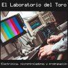 El Laboratorio del Toro