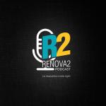 Renova2 Podcast