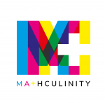 Mathculinity