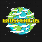 Exosfericos