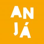 Anjá Podcast