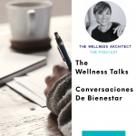 The Wellness Architect