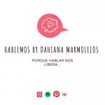 Hablemos by Dahiana Marmolejos