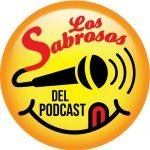 Los Sabrosos del Podcast
