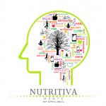 Nutritiva-MENTE