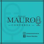 Mauro Conversa