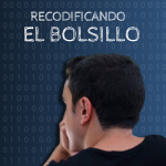 Recodificando el Bolsillo