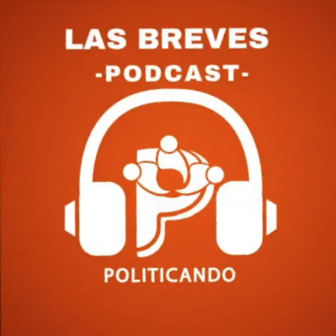Las Breves Podcast