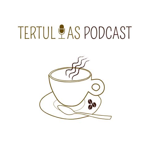 Tertulias Podcast