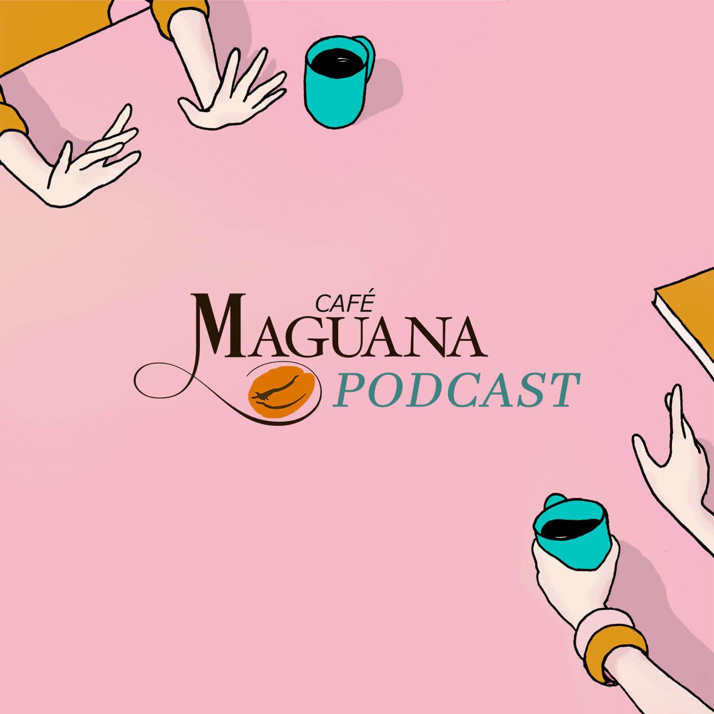 Café Maguana