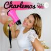 Charlemos Con BibiTipsTV