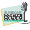 El Podcast Contracultura