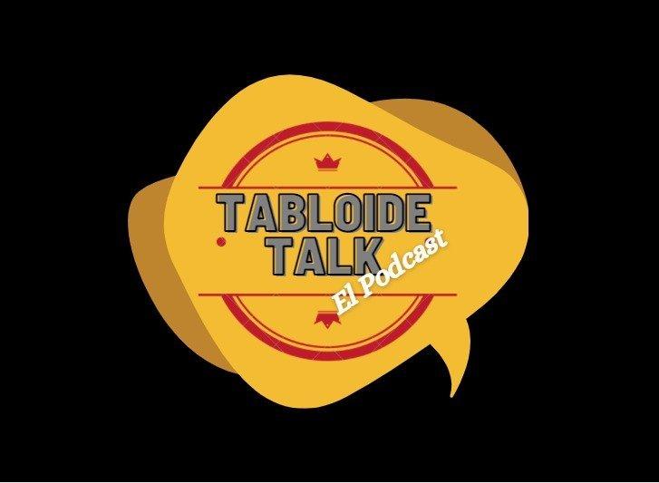 Tabloide Talk
