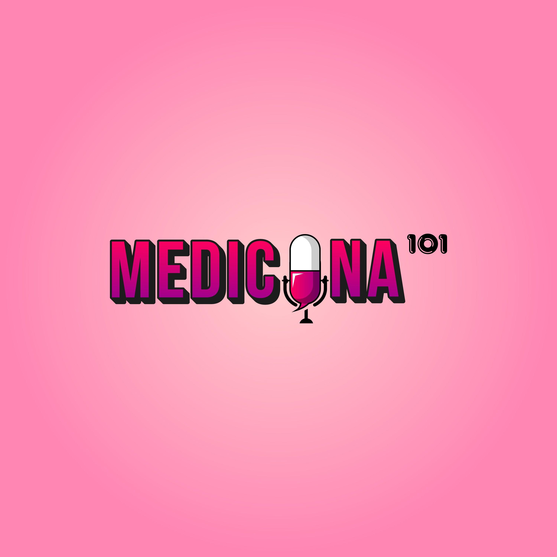 Medicina 101
